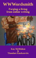 WWWordsmith cover